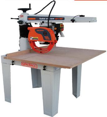 Radial madera mesa para la cama - Sierras electricas para madera ...